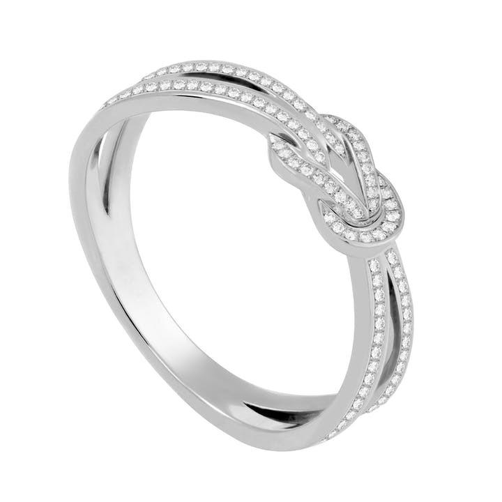 8°0 small model ring in white gold and full pave white diamonds.jpg