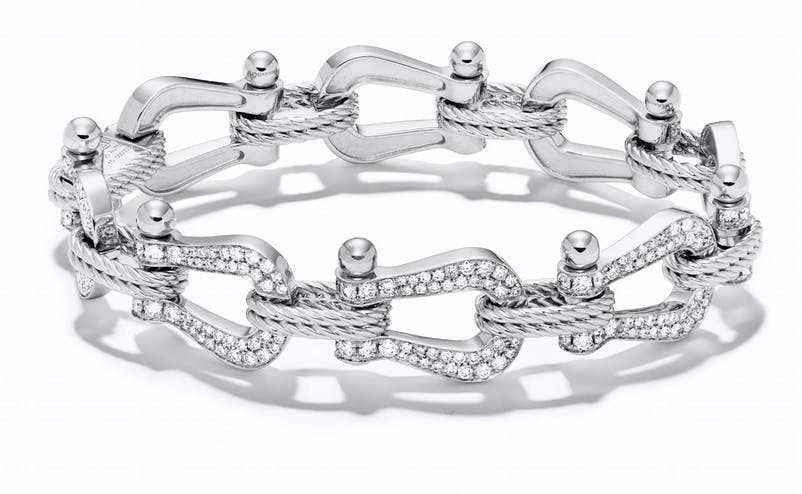 force 10 multiple bracelet in white gold & diamonds.jpg