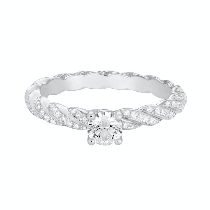 Force 10 solitaire ring.jpg