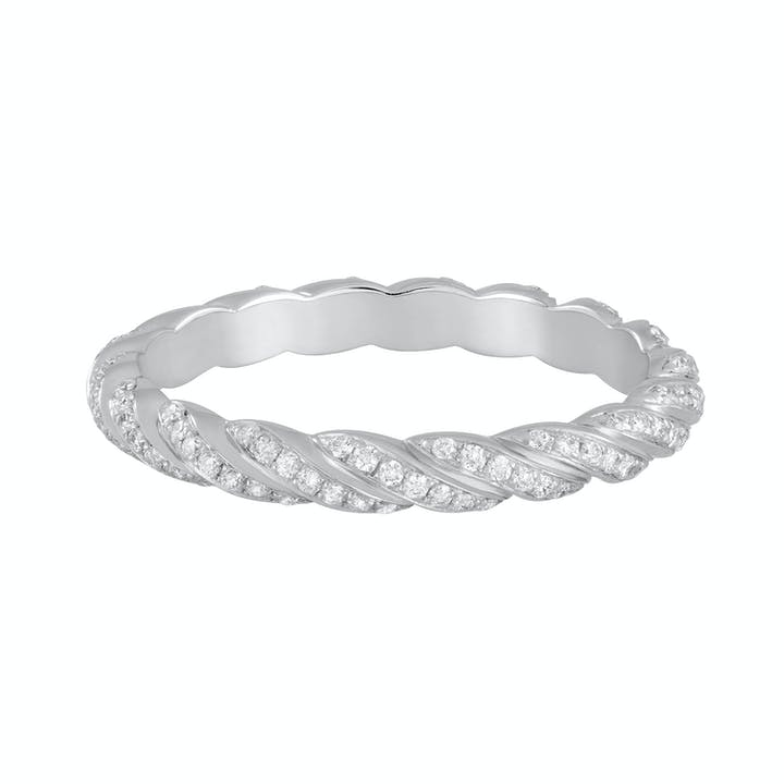 FORCE 10 wedding band in platinum.jpg