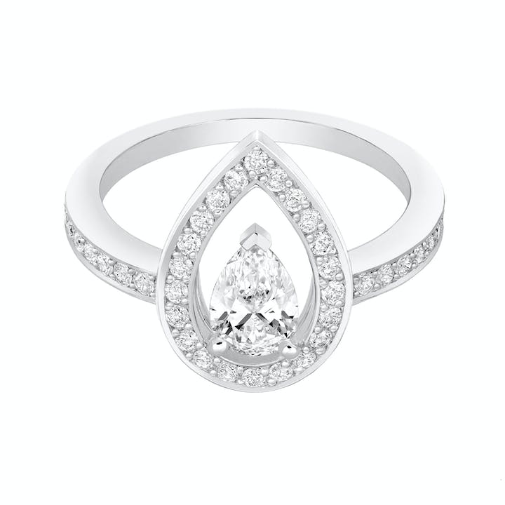 Lovelight engagement ring in white gold and diamonds.jpg