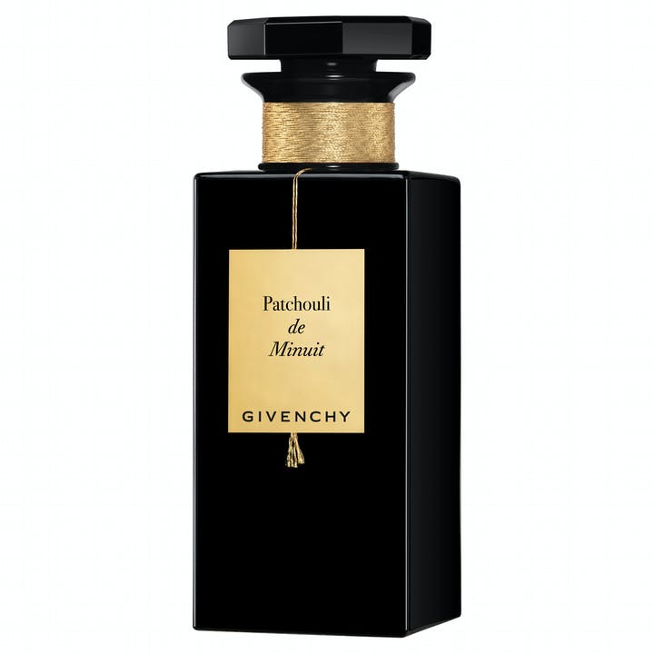 Givenchy - L'Atelier Patchouli - AED 1100 - 5.jpg