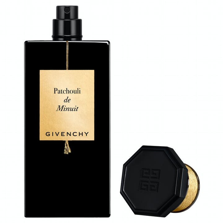 Givenchy - L'Atelier Patchouli - AED 1100 - 6.jpg