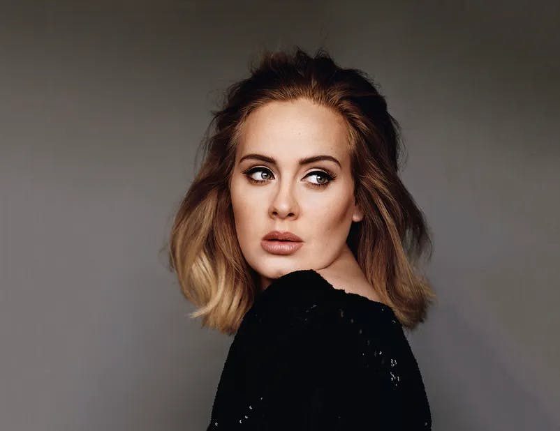 1620123724-adele-little-known-facts-amy-winehouse.webp