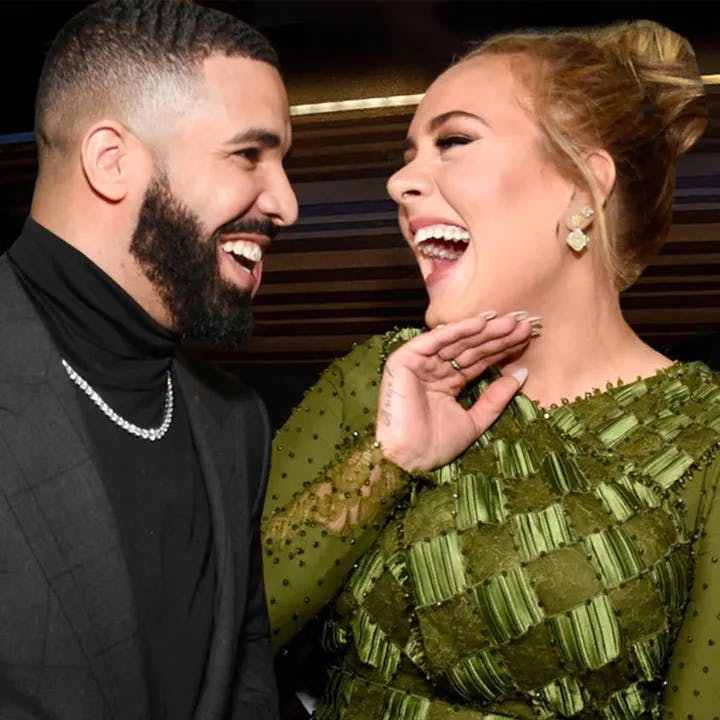 1620123742-adele-little-known-facts-drake.webp