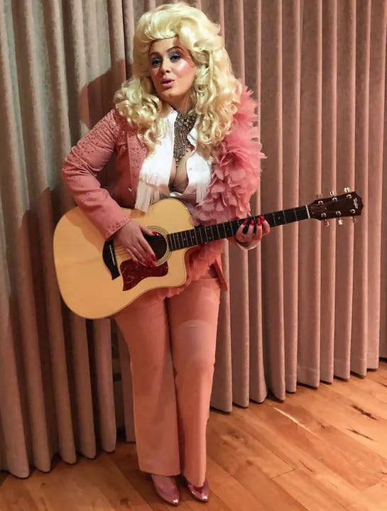 1620123738-adele-little-known-facts-dolly-parton.webp