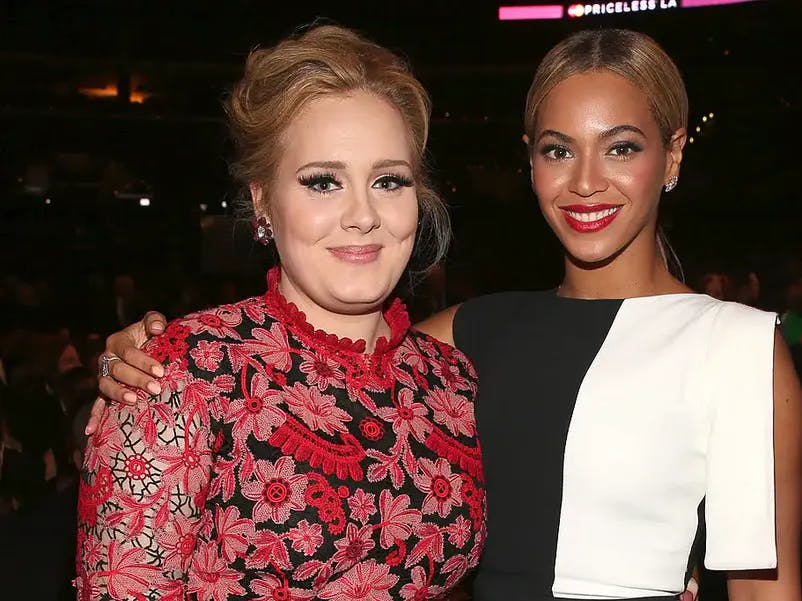 1620123730-adele-little-known-facts-beyonce.webp
