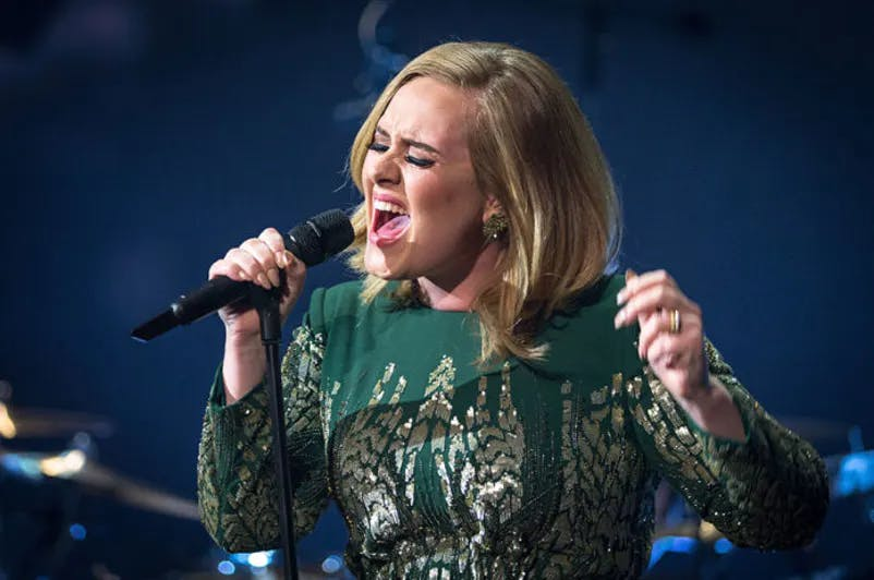 1620123753-adele-little-known-facts-hometown-glory.webp