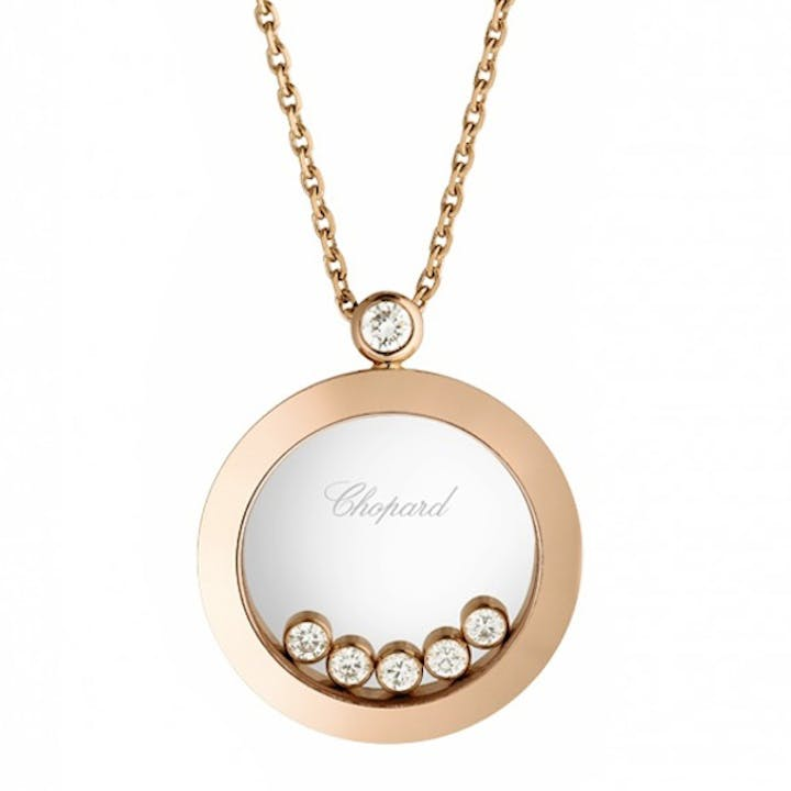 production/france/images/1483568719911141-1483546003260426-Chopard.jpg