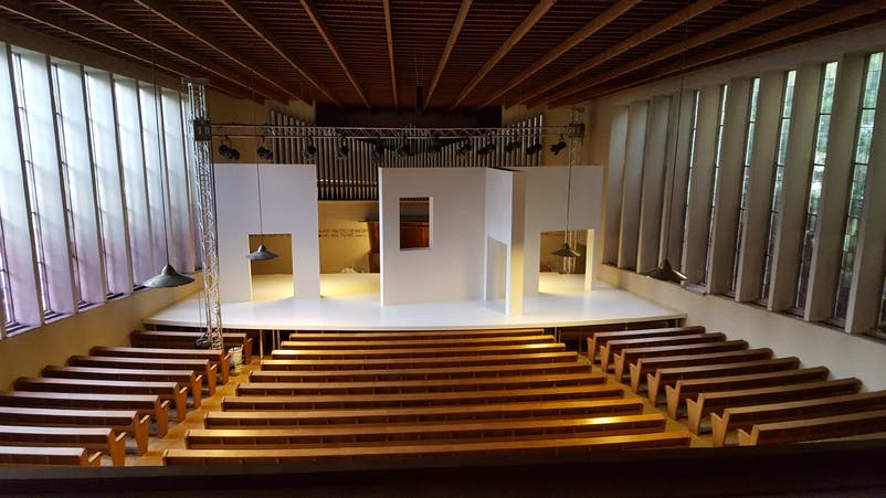 First impressions from Than H. C. at Erste Kirche Christi.jpg
