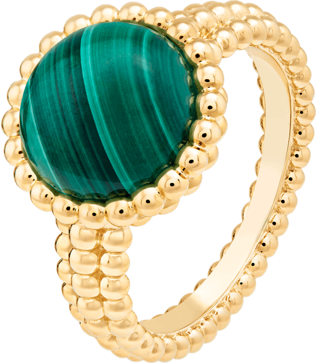Perlee_couleur_Ring_Malachite_YG-01.tif