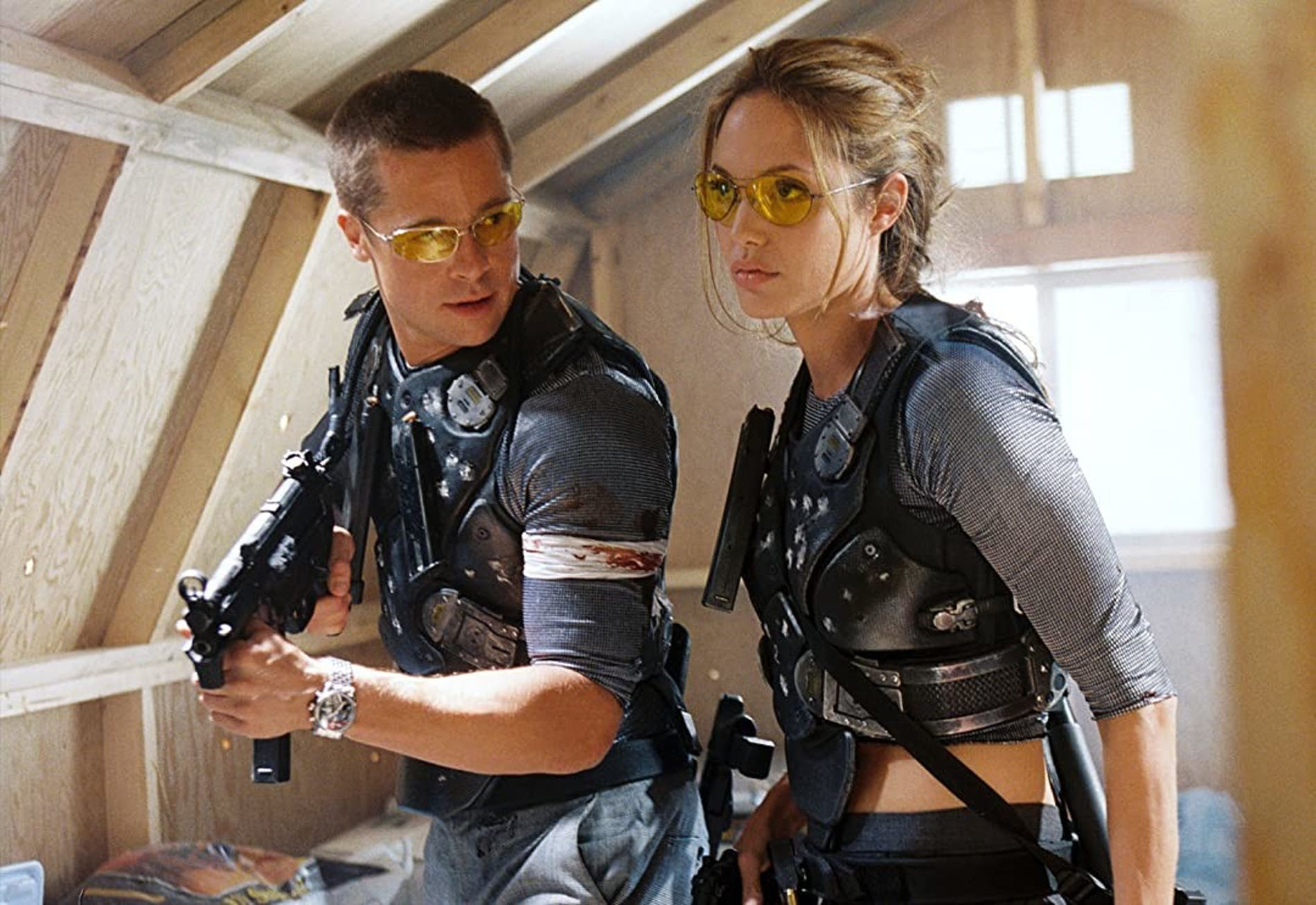 1631190788406039 mr. and mrs. smith