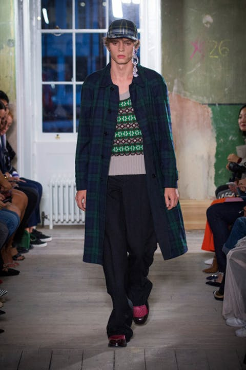 ivPP65Qburberry-september-2017-collection-look-48-1.jpg