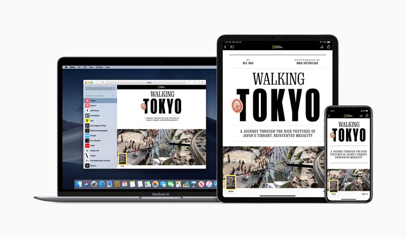 Apple-news-plus-natgeo-iphone-ipad-macbook-pro-screen-03252019.jpg