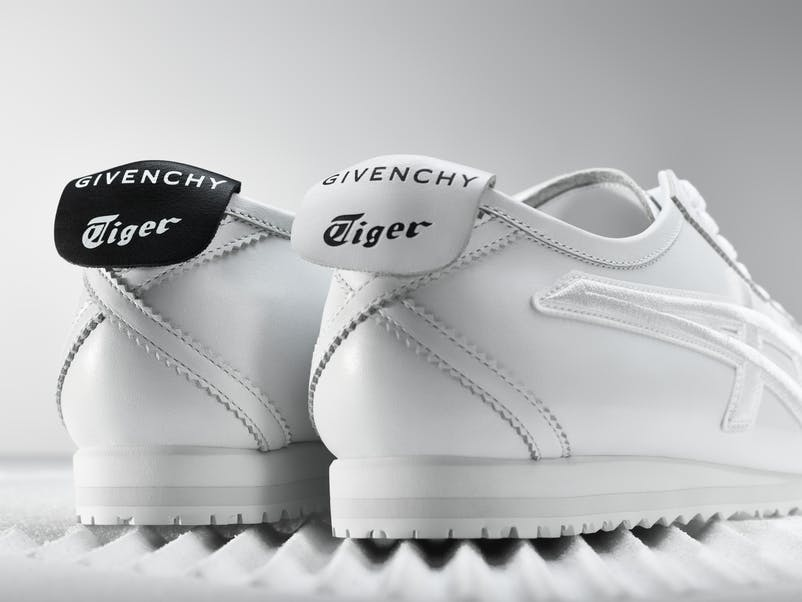 GivenchyxOT_Product_Detail_White1.jpg