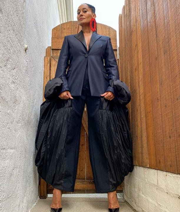 Tracee-Ellis-Ross-Fashion-Style-Birthday-Younger-Young-Pictures-Photos-2.png
