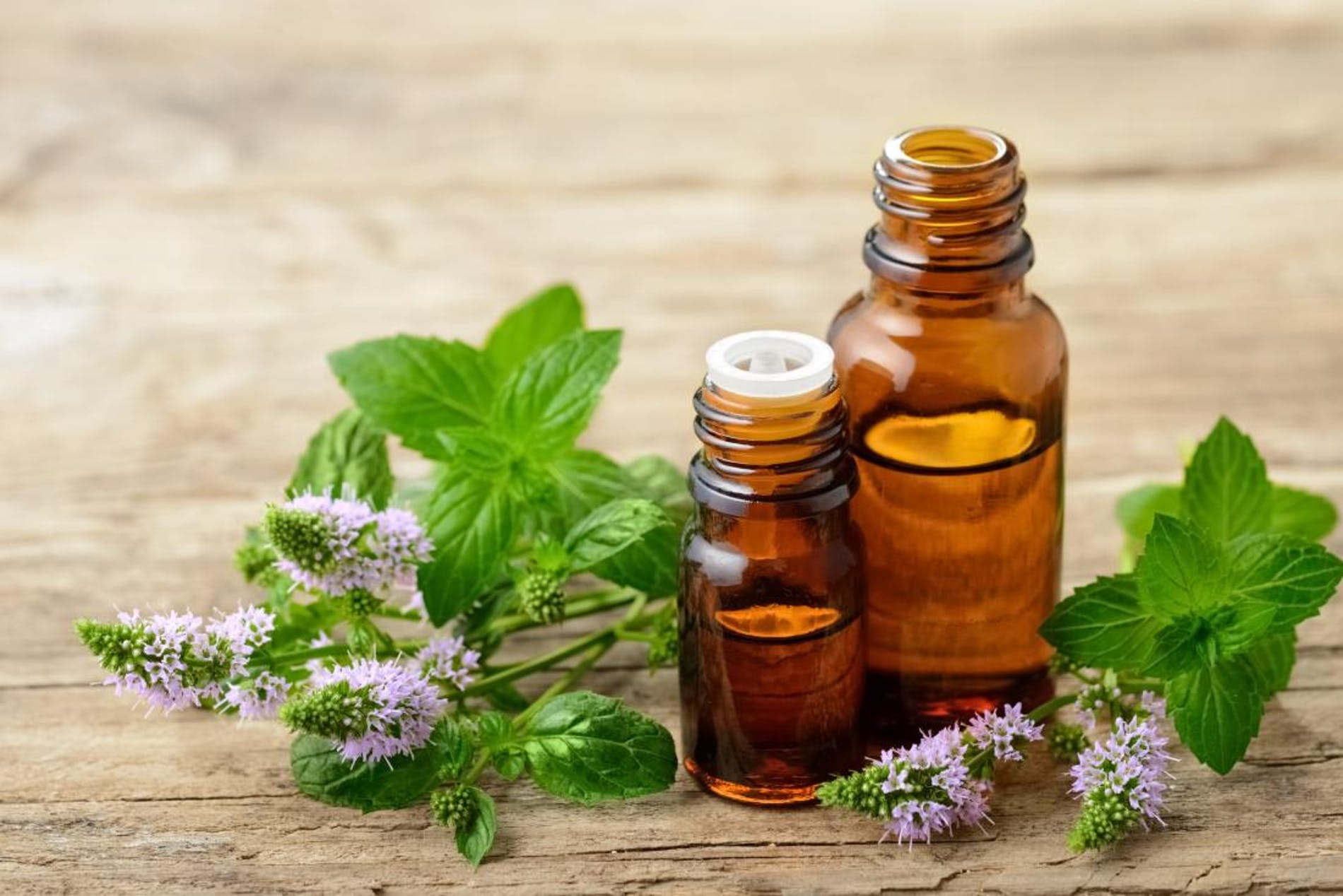 1611763248769091 best natural ingredients skincare body wellness essential oils
