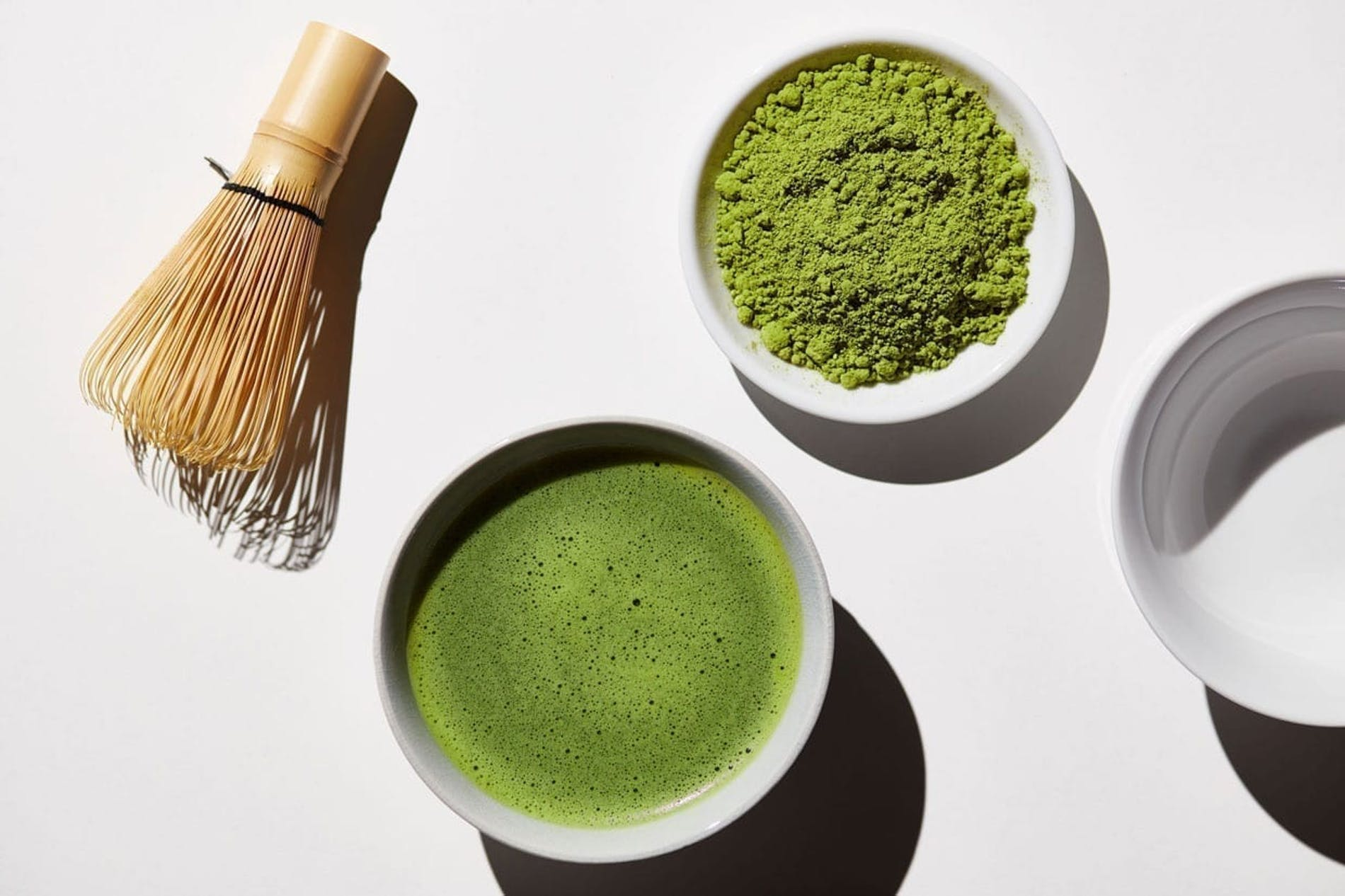 1611769012979744 best natural ingredients skincare body wellness matcha