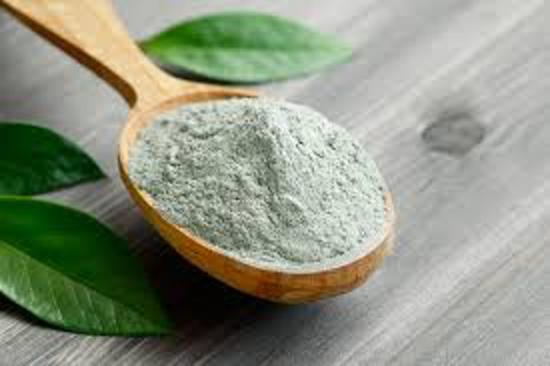 1611792377371764 best natural ingredients skincare body wellness green clay