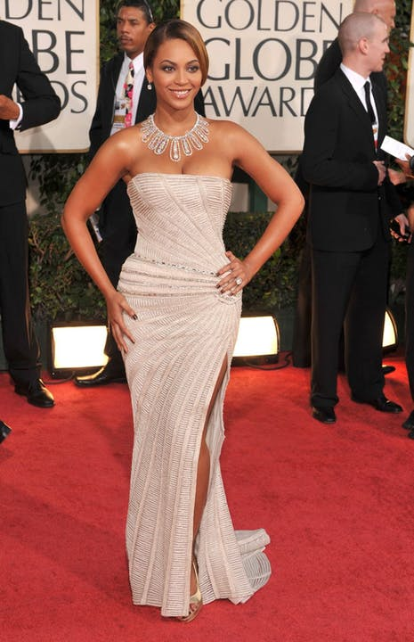 best-golden-globes-red-carpet-looks-all-time-beyonce.jpg