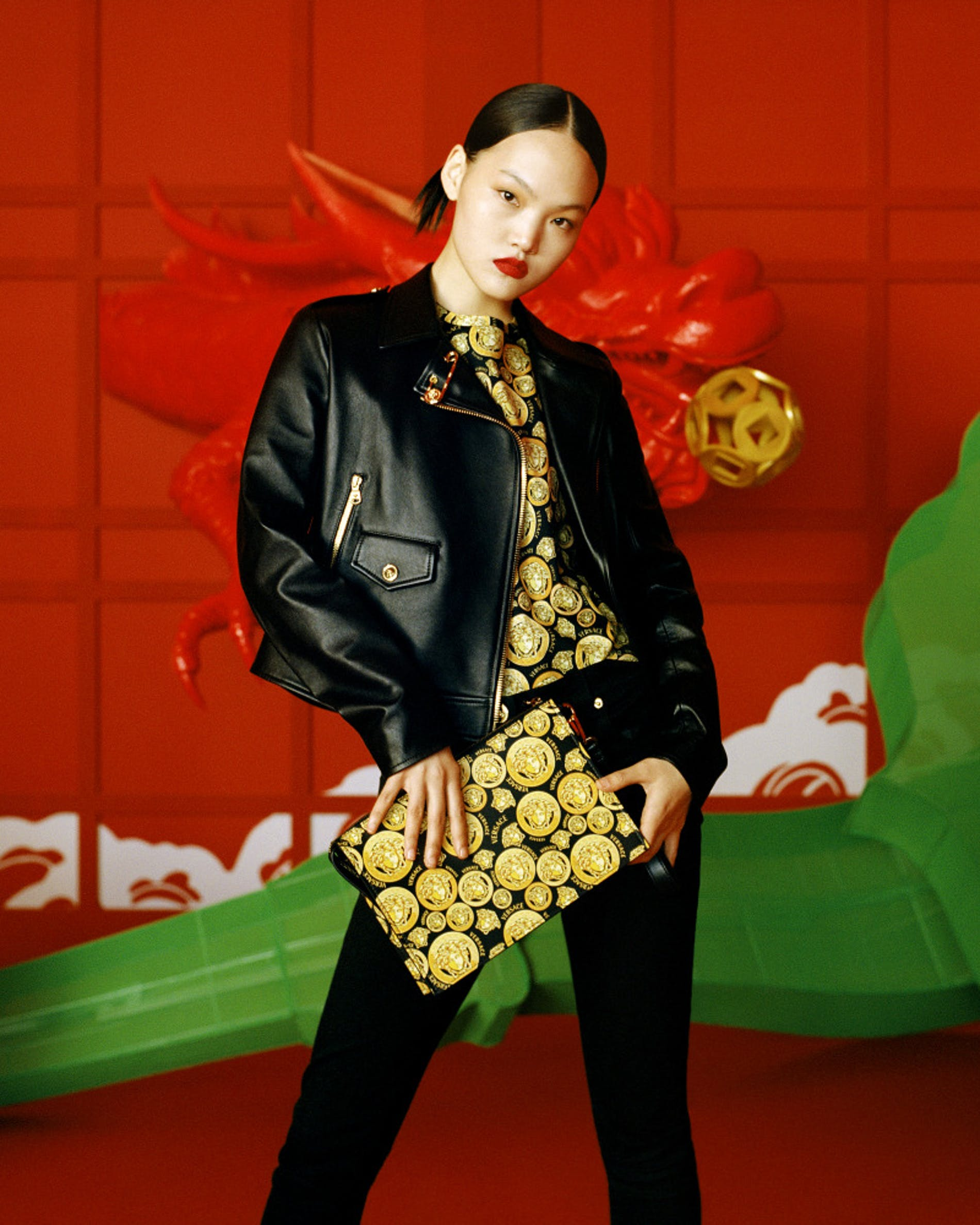 1611548294013212 versace lunar new year 2021 campaign images 7