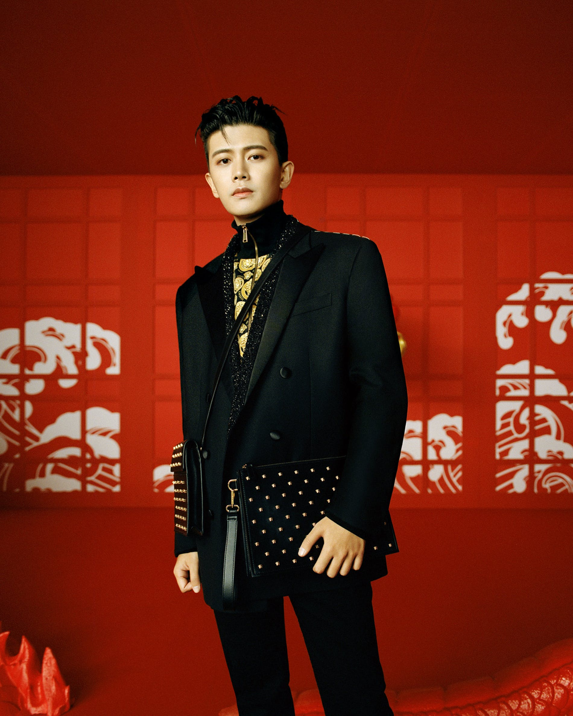 1611548303187217 versace lunar new year 2021 campaign images 10