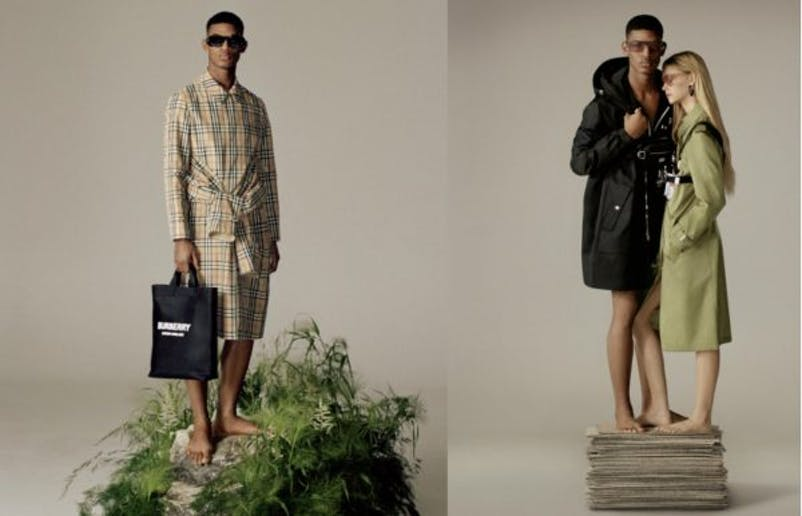 Burberry-ReBurberry-Edit-Featured-Image-600x386.jpg