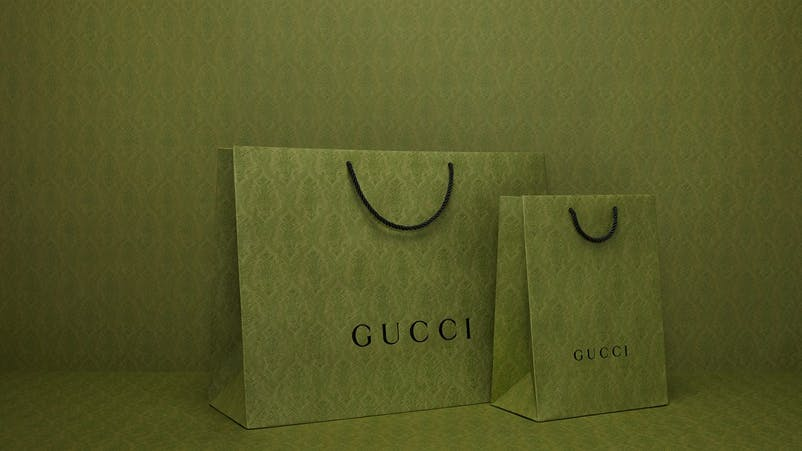 gucci-sustainable-packaging-1240x698.jpg