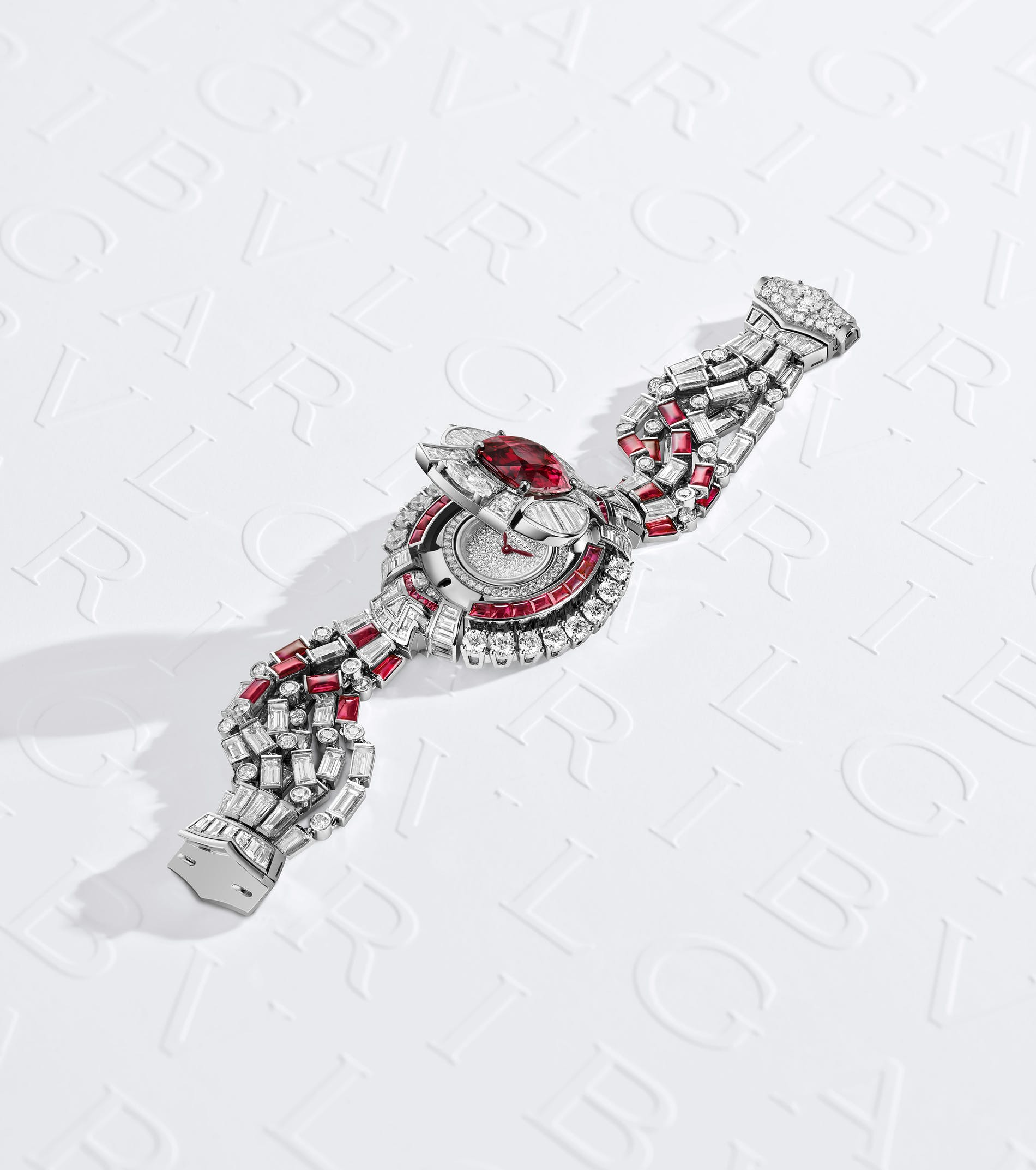 1623693207839231 magnifica watch 04
