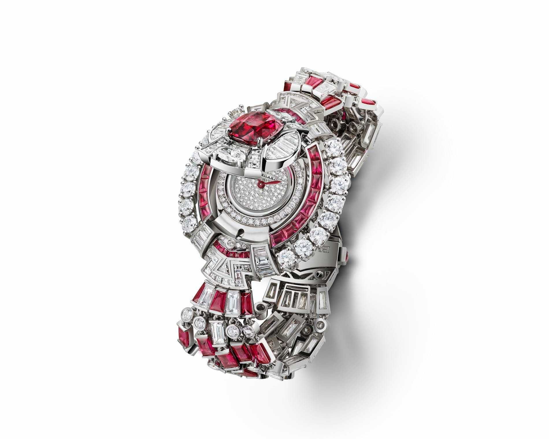 1623693533201959 magnifica watch 08
