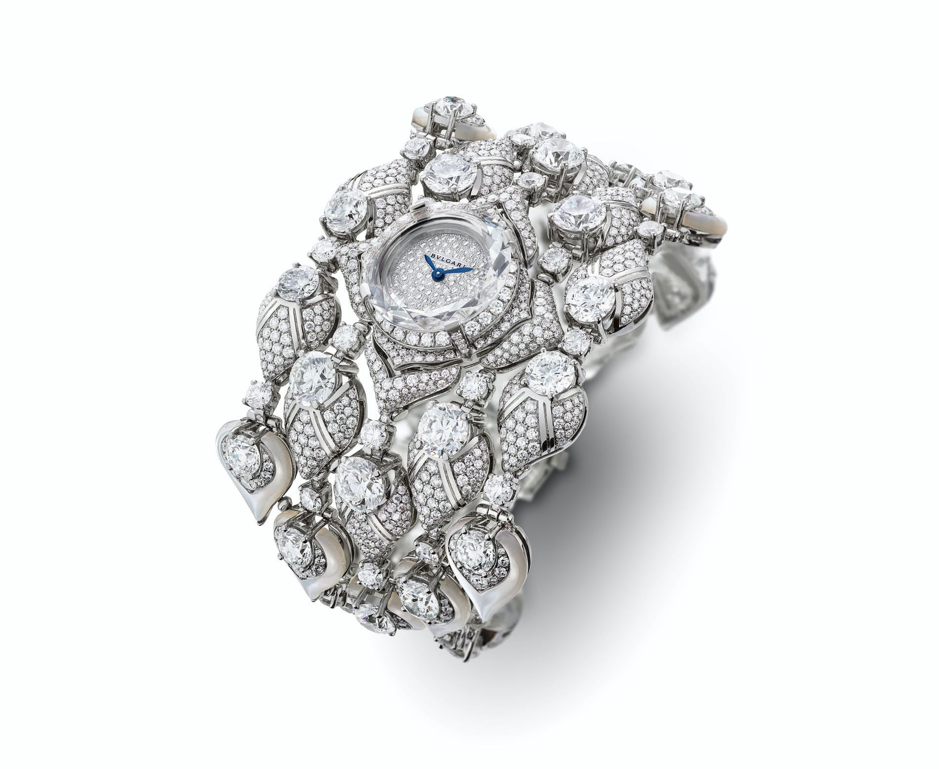 1623694074595734 magnifica watch 07