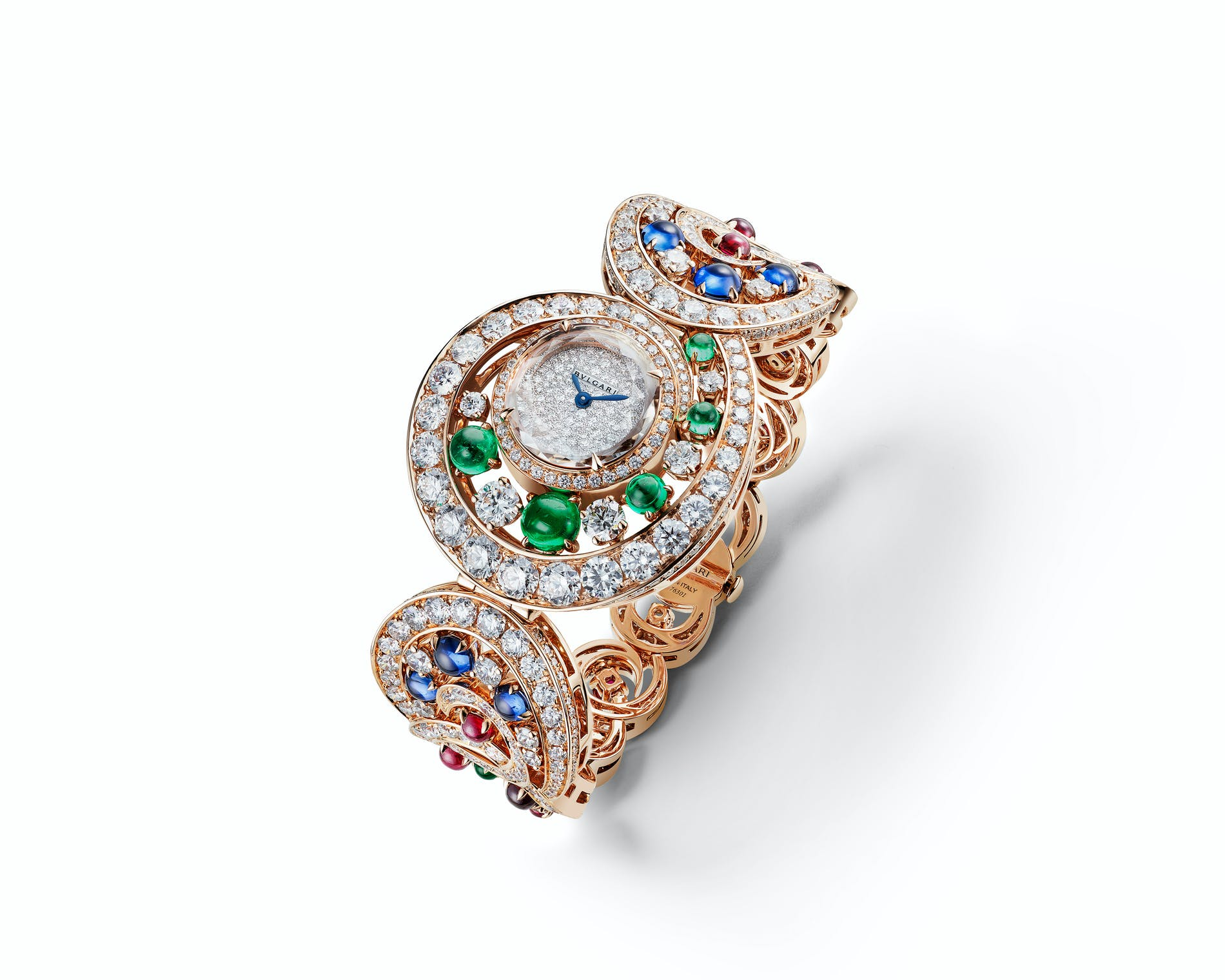 1623694119105672 magnifica watch 05