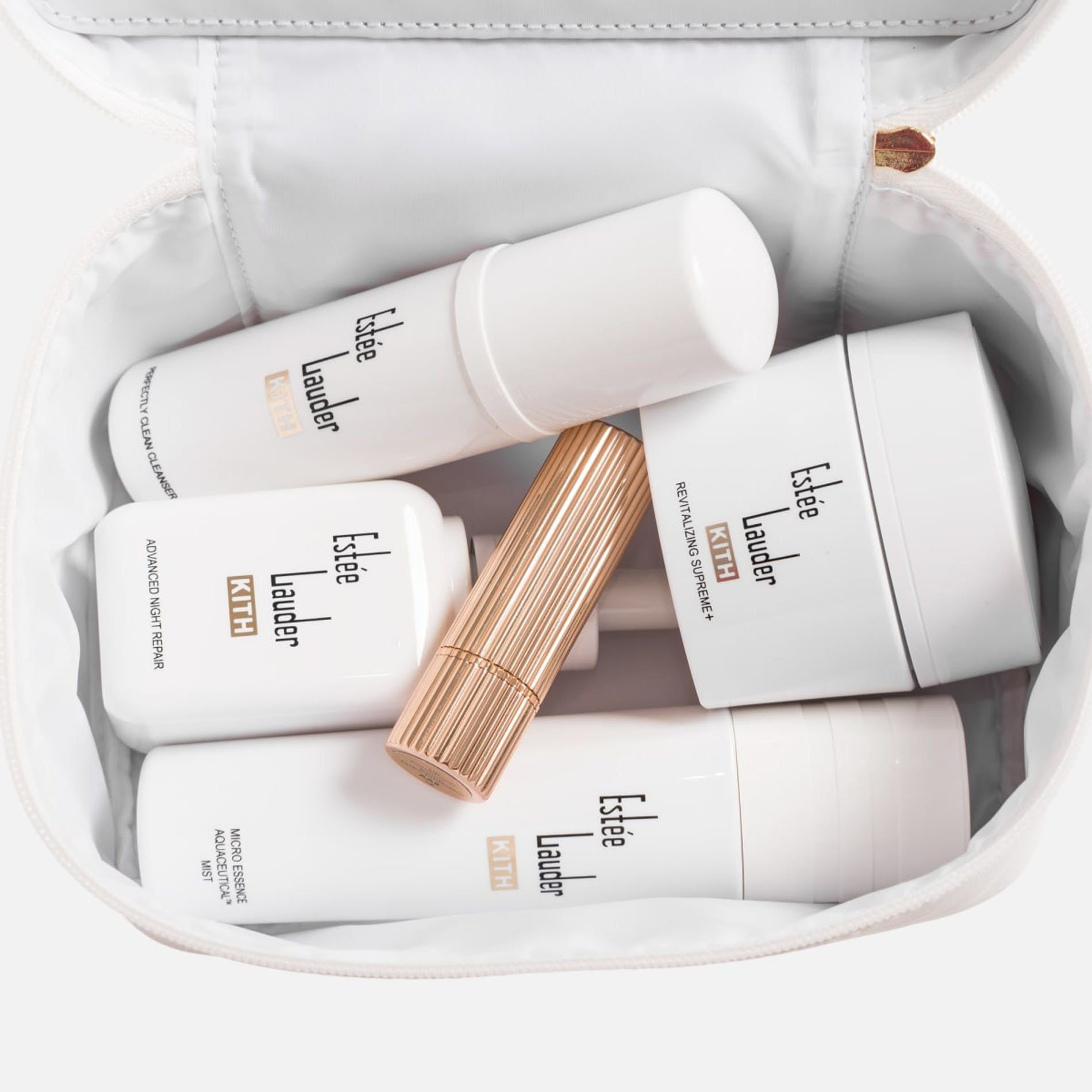 1629347158192999 kith estee lauder products