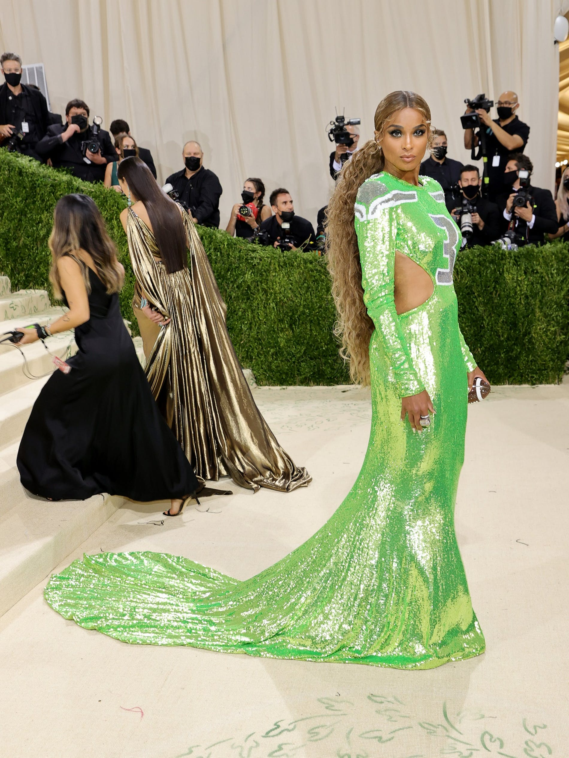 1631593115440181 ciara gettyimages 1340139684