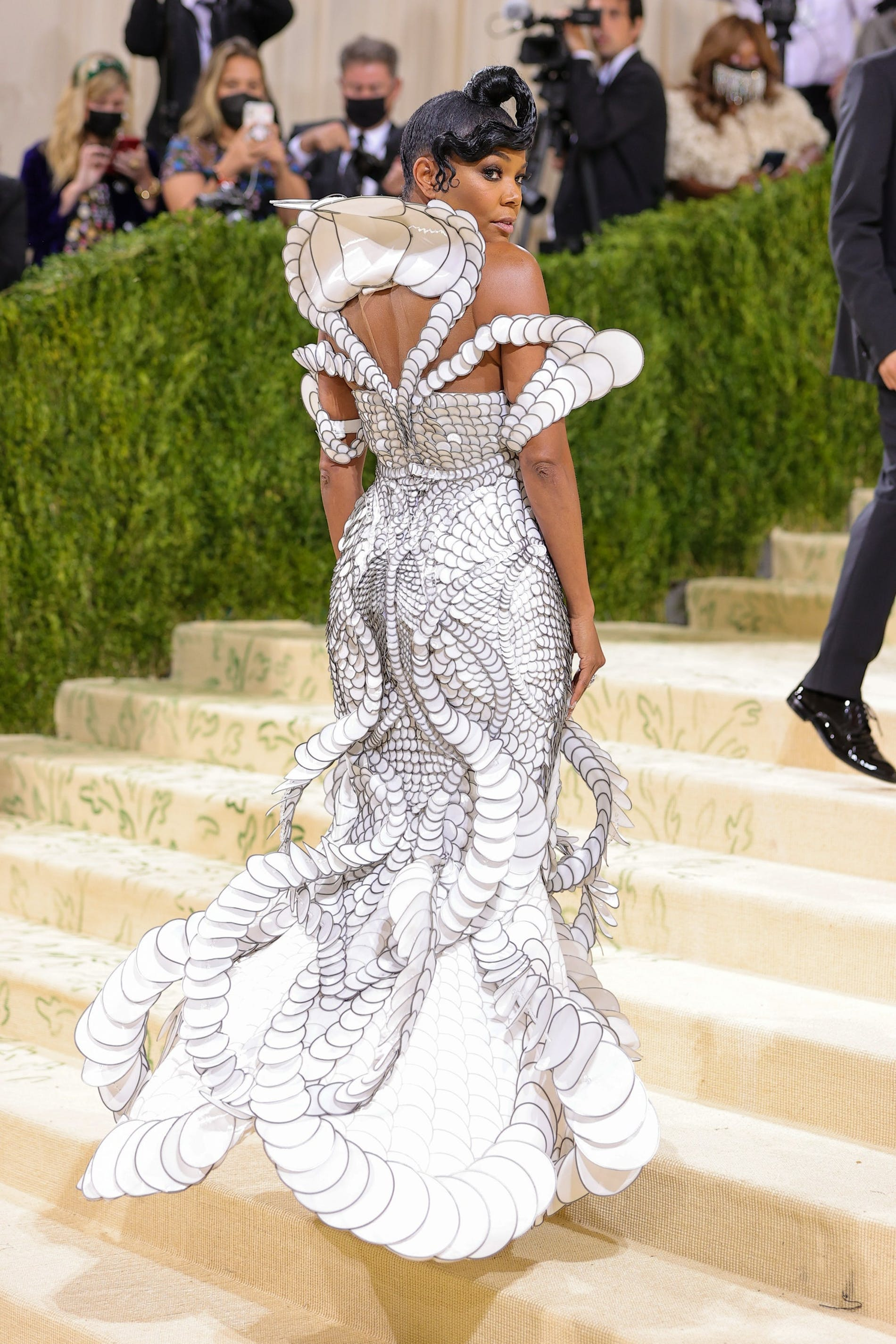 1631594106234475 gabrielle 20union gettyimages 1340141787