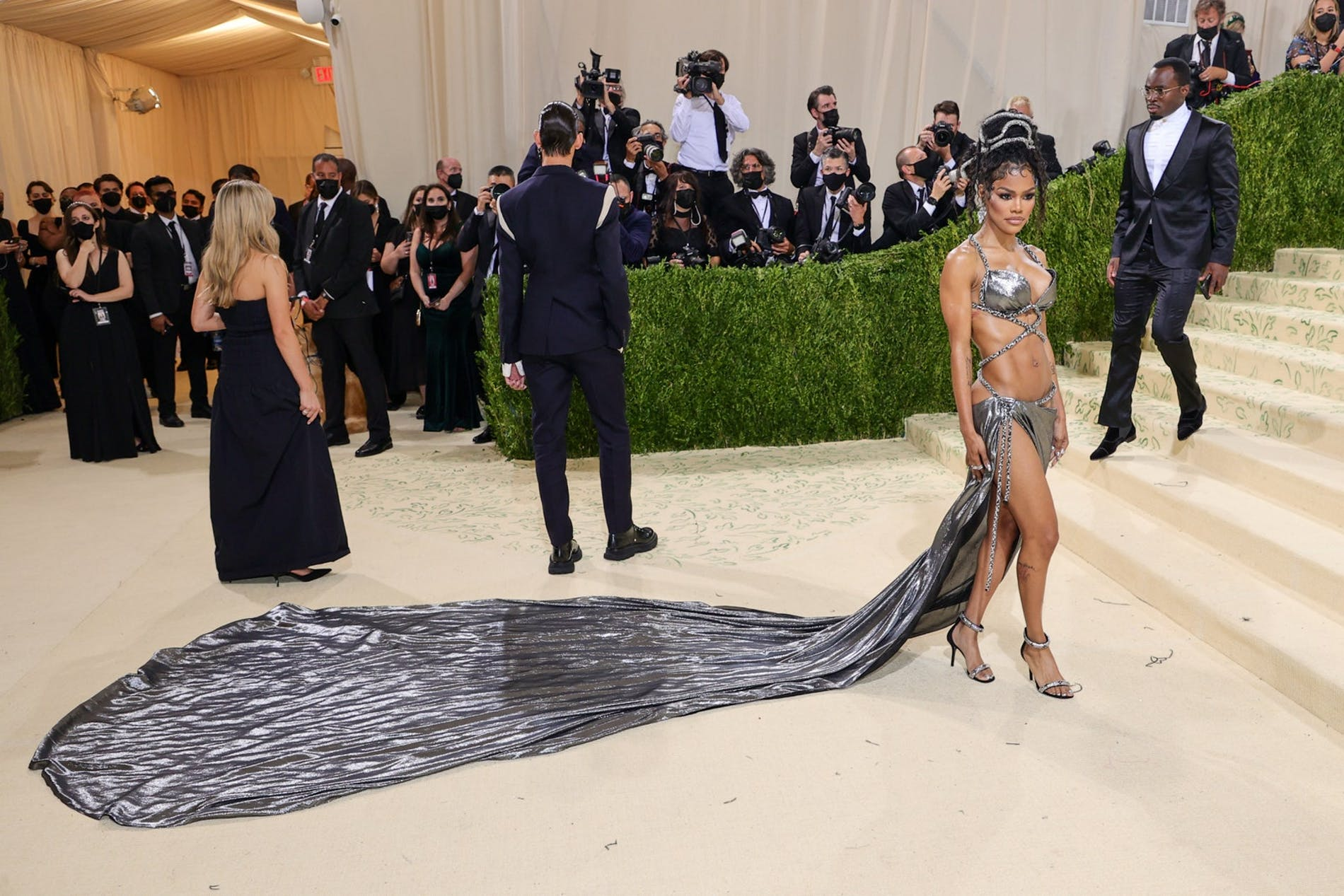 1631594541714056 teyana 20taylor gettyimages 1340143014